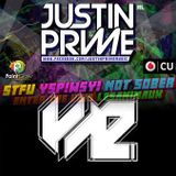 All Together Now Neon w/ Justin Prime(NL) - set by Yaz(STFU)