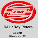 Club SOME 19