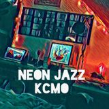 Neon Jazz - Episode 436 - 2.16.17