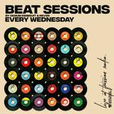 NINETOFIVE Beat Sessions: Episode 9