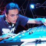 Mix Joti Sidhu 24.06.1995 From Rave Up Radio FG