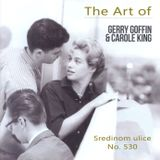Sredinom ulice No.530 (The Art of (Gerry) Goffin and (Carole) King) (2017-09-27)