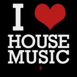 Classic House Session Mix by Mino Albanese 04.08.2017