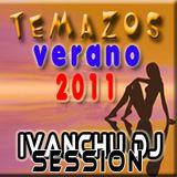 Sesion Temazos Verano 2011 by Ivanchu Dj