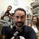Junto e Mixado - Programa 118 - Rádio UFMG Educativa