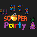 3 Mar SOUPer Party: TNA is Dead, Impact and WRESTLING are now FANTASTEEK!