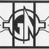 Cut-X  -GN-  KrachMix