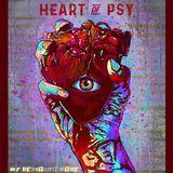 Heart of Psy