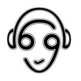 69db Live chez Audiotrix 08,12,2000