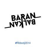Baran Balkan Progressive House // Electro House