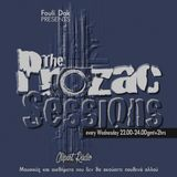 Prozac Sessions S05 9th May 2018