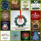 Woman's Soul Edición Navidad