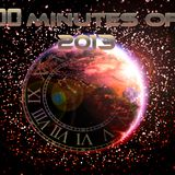 100 Minutes of 2013