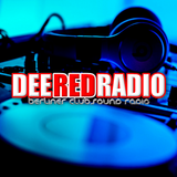 LIVE FROM COPENHAGEN TO BERLIN - DeeRedRadio.com Podcast #212