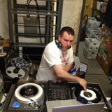 TRIM MIX PARTY MAY 8 2015