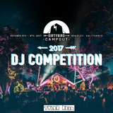 Dirtybird Campout 2017 DJ Competition:  Tyler Reid