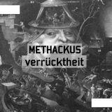 Methackus - Verrücktheit Mix
