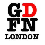 GDFN London Aug 2014 Mix