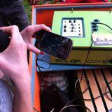 Progetto Trait d'union - sport, musica, giochi e radio in strada con gli adolescenti milanesi