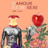 J'AI L'DOUA (feat. Liésa & Slak Zee) | DAEDS #61