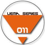 UEMA Series 011 by Domingo Dark Vinyl