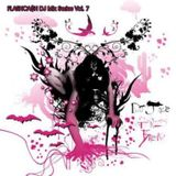 DJ Jace - Flashcash DJ Mix Series Vol 7