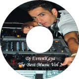 Dj EvrenKaya - The Best Music Vol 2