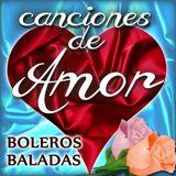 Boleros y Baladas Del Recuerdo Mix 2018 DjMixMaster.mp3