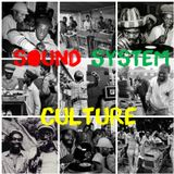he Music Bubble Show: ound System Culture Special with S/G DJ Steppas