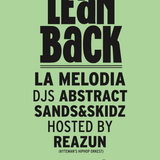 Spinnin' presents : Lean Back Promo Mix by Sands