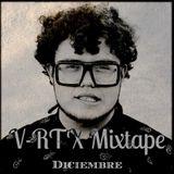 V-RTX Mixtape Diciembre