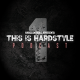 THIS IS HARDSTYLE PODCAST #001 - NATIONAL INC