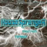 HouseSprengeR - @SoundKeller,Dampf! Party -29.09.2013_Live