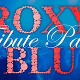 The Roxy Blu  Years!