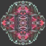 ෴Session 034// (FEBRUARY21_2013)