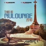 This Is NuLounge 2018