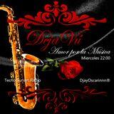 DejaVú Amor por la Música by DjayOscarinnn®