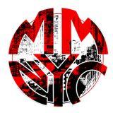 Demo Mix 2013