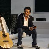 AR Rahman Show
