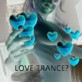 Old's Cool Trance
