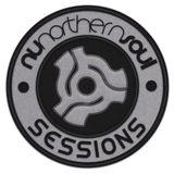 NuNorthern Soul Session 90