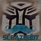 Sleazebot - Summer 2014 Promo Mix
