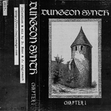 Dungeon Synth, the Dark Paths