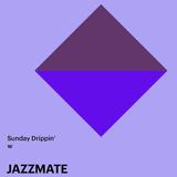 Jazzmate Live Vinyl Only Set @ Pržionica Nov 17th 2017
