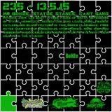 The Bottomless Crates Radio Show 235 - 13/5/15