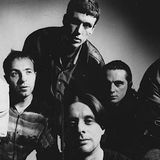 WFL - Happy Mondays - Madmark Remix