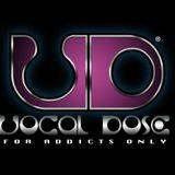Vocal Dose 1