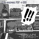 909+303 live extract------>16N451