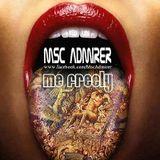 Msc Admirer - Me Freely (Dj set)