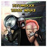 (AtomixXx Bass Wars!) Famboi - Basswars session